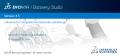 نرم افزار Discovery Studio 4.5