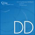 CLC Drug Discovery