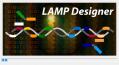 LAMP Designer